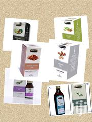 Essential Oils | Feeds, Supplements & Seeds for sale in Greater Accra, East Legon (Okponglo)