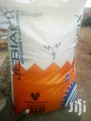 Jebiafix Tile Cement | Building Materials for sale in Greater Accra, Ga East Municipal
