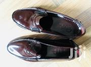 BENAVENTE Classy Formal Shoes for Sale | Shoes for sale in Greater Accra, Adenta Municipal