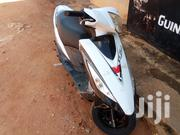 Sym GT 125 Grand Bike 2017 | Motorcycles & Scooters for sale in Greater Accra, Ga East Municipal