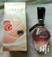 Legend Rossa Perfume | Fragrance for sale in Greater Accra, Accra Metropolitan