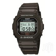 Casio G-Shock | Watches for sale in Greater Accra, Accra Metropolitan