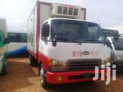 Bus Drivers | Driver Jobs for sale in Greater Accra, Kanda Estate