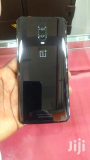 OnePlus 6T McLaren Edition Black 128 GB | Mobile Phones for sale in Greater Accra, Odorkor