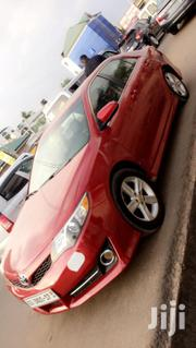 Toyota Camry 2014 | Cars for sale in Greater Accra, Achimota