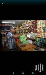 Sales Attendant   Sales & Telemarketing Jobs for sale in Greater Accra, Dansoman