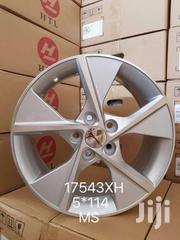 Rims Shop | Vehicle Parts & Accessories for sale in Greater Accra, South Kaneshie