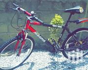Used Bycicle For Sell At Affordable Price | Sports Equipment for sale in Greater Accra, Accra Metropolitan
