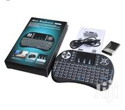 Mini Keyboard | Computer Accessories  for sale in Greater Accra, Roman Ridge