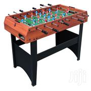 Football Table Baby Foot High Quality | Sports Equipment for sale in Greater Accra, East Legon