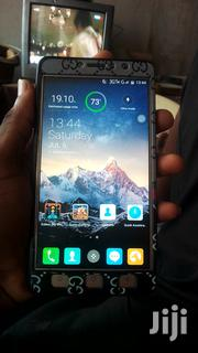 Tecno L9 Plus Gold 16 GB For Sale | Mobile Phones for sale in Central Region, Gomoa East