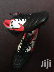New Nike Soccer Cleats. | Sports Equipment for sale in Greater Accra, Labadi-Aborm