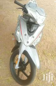 Haojue   Motorcycles & Scooters for sale in Brong Ahafo, Kintampo North Municipal