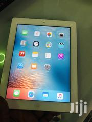 iPad 2 /32gb | Tablets for sale in Greater Accra, Adenta Municipal