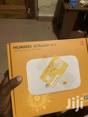 Mtn Turbonet | Computer Accessories  for sale in Brong Ahafo, Sunyani Municipal