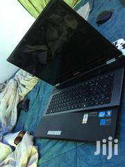 Gaming Samsung Laptop   Laptops & Computers for sale in Brong Ahafo, Sunyani Municipal