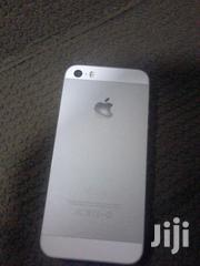 iPhone 5s Fresh 16 GB | Mobile Phones for sale in Greater Accra, East Legon