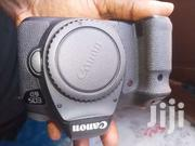 Second Hand Canon 6D | Cameras, Video Cameras & Accessories for sale in Greater Accra, North Kaneshie