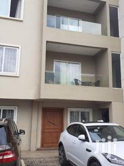 Two Bedroom Furnished Apartment For Short And Long-term Rent   Houses & Apartments For Rent for sale in Greater Accra, East Legon