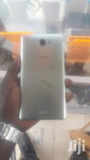 Infinix Note 2 | Mobile Phones for sale in Greater Accra, Odorkor