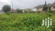 2 Plots Of Land | Land & Plots for Rent for sale in Greater Accra, East Legon