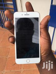 iPhone 8plus | Mobile Phones for sale in Eastern Region, Kwahu East