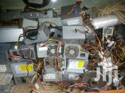 All Types of Power Packs for Sale | Computer Accessories  for sale in Greater Accra, Labadi-Aborm