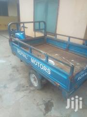 Royal Motor | Motorcycles & Scooters for sale in Greater Accra, Odorkor