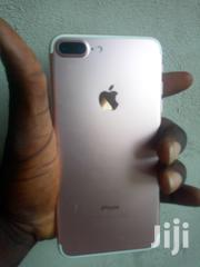 Apple iPhone 7+ 128gb | Mobile Phones for sale in Greater Accra, Accra Metropolitan