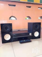 Sony Music Theater System | Audio & Music Equipment for sale in Western Region, Juabeso