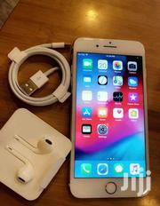 Uk Apple iPhone 7 Plus Gold 128 GB | Mobile Phones for sale in Greater Accra, North Kaneshie