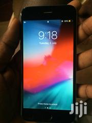 iPhone 6 64gig   Mobile Phones for sale in Greater Accra, Darkuman