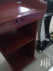 Pulpit Wooden   Furniture for sale in Greater Accra, East Legon