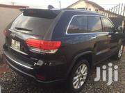 2018 JEEP GRAND CHEROKEE FOR SALE | Cars for sale in Greater Accra, Accra Metropolitan