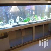 Fish Aquariums for Sale   Pet's Accessories for sale in Greater Accra, Adenta Municipal