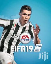 Fifa 19 Pc Game | Video Games for sale in Ashanti, Kumasi Metropolitan