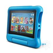 Amazon Fire 7 Kids Edition Tablet 16 GB | Tablets for sale in Greater Accra, Okponglo