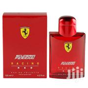 Scuderia Ferrari Red | Makeup for sale in Western Region, Ahanta West