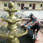 Water Fountains And Waterfalls   Garden for sale in Greater Accra, Adenta Municipal