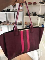Quality Ladies Bags Available | Bags for sale in Greater Accra, Accra new Town