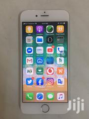 Used Apple iPhone 6s Silver 128 GB | Mobile Phones for sale in Greater Accra, Airport Residential Area