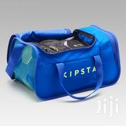 20 Litres Sports Bag - Blue/Yellow | Sports Equipment for sale in Greater Accra, Achimota