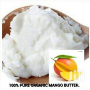 100 Gram Mango Butter | Feeds, Supplements & Seeds for sale in Greater Accra, East Legon (Okponglo)