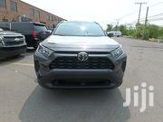 New Toyota RAV4 2019 LE AWD Black | Cars for sale in Greater Accra, Accra Metropolitan