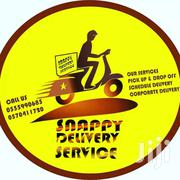 A Dispatch Rider Needed | Accounting & Finance Jobs for sale in Greater Accra, Accra Metropolitan