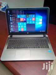 HP Pavilion Intel Core I3 5th Generation 500GB HDD 8GB Ram | Laptops & Computers for sale in Greater Accra, Kwashieman
