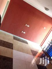 2bedroom Hse 4rent @ Sowutuom   Houses & Apartments For Rent for sale in Greater Accra, Roman Ridge