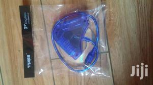 Converter For PS2 To PS3