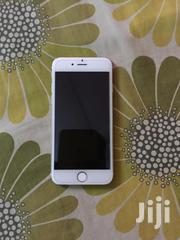 Apple iPhone 6 64 Gb | Mobile Phones for sale in Greater Accra, Akweteyman