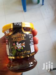 Honey Small Size | Vitamins & Supplements for sale in Greater Accra, Ga East Municipal